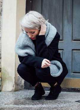 What to Wear With Desert Boots – 10 Cute Outfit Ideas